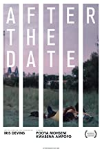 After the Date