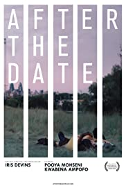 After the Date Poster
