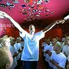 Eminem in Eminem: The Real Slim Shady (2000)