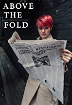 Above the Fold