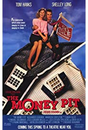Download The Money Pit (1986) Movie