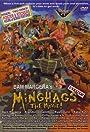 Minghags