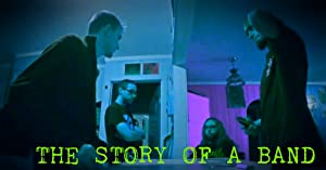 STEVIL: The Story of a Band