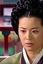 Mi-ri Gyeon