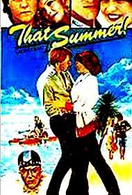 That Summer! (1979)