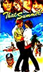 That Summer! (1979) Poster