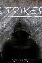 Primary image for Striker