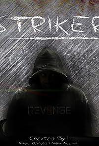 Primary photo for Striker