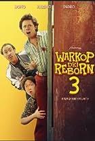 Warkop DKI Reborn 3