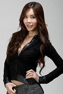 Ri-su Ha Picture