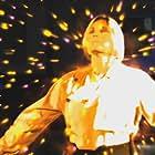 Denise Crosby in Star Trek: New Voyages (2004)