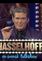 Hasselhoff - en svensk talkshow