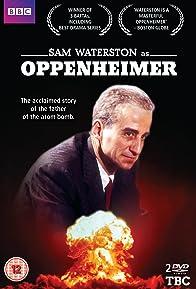 Primary photo for Oppenheimer
