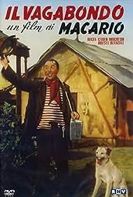 Il vagabondo (1941)