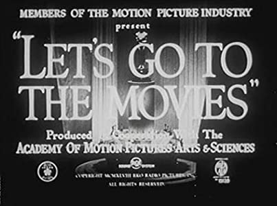 Movie downloads itunes Let's Go to the Movies by [1080p]