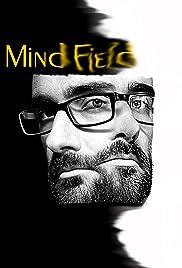 Mind Field Poster