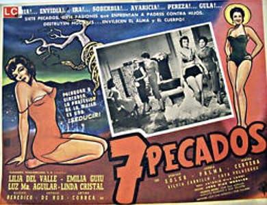 Amadeo Y Luisi Jacuzzi.Https Zokusega Tk Shares Legal Movie Downloads Dvd