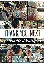 Alyson Stoner, Madilyn Bailey, Sam Tsui, & KHS: Thank U, Next - Blindfold Pattycake