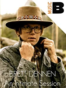 Watch english movie dvd online Brett Dennen: Live from the Fox Theatre USA [1920x1080]