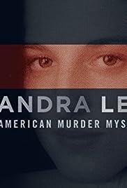 Chandra Levy: An American Murder Mystery (TV Mini-Series