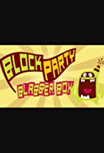 Primary image for Blabber Box