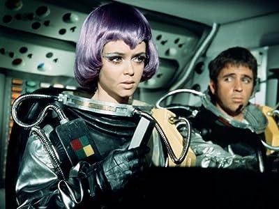 Video movie hd download Invasion: UFO Bob Bell [Quad]