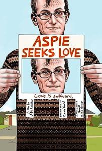 Divx download download dvd free full movie movie Aspie Seeks Love [4K2160p]