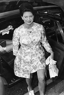 Princess Margaret Picture