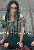 Amra K. The Witch