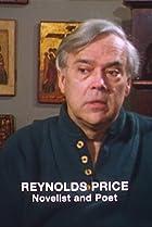 Reynolds Price