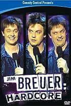 Jim Breuer: Hardcore