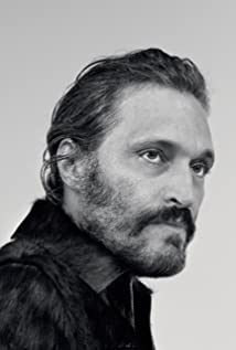 Vincent Gallo Picture