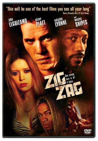 Zig Zag hd on soap2day