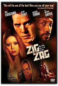 Primary photo for Zig Zag