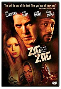 Zig Zag Stephen Frears