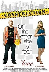 Construction (2021)