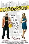 Construction (2015)