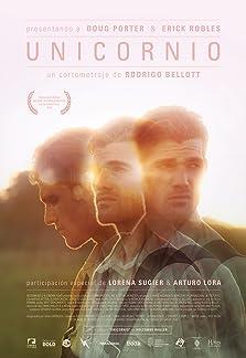 Unicorn (2014)