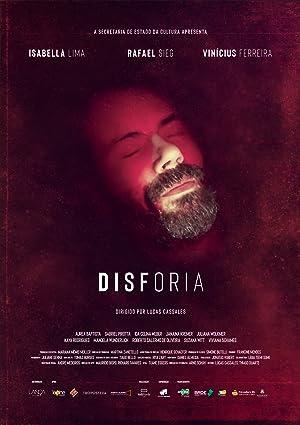 Disforia