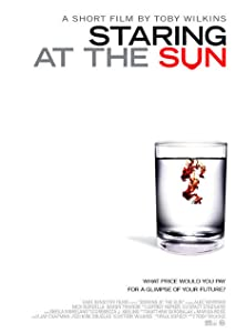 Watch full link movies Staring at the Sun [360p]