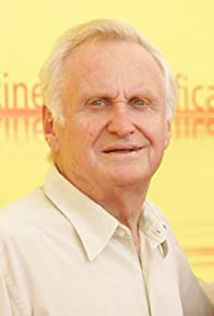 Primary photo for John Boorman