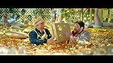 Total Dhamaal | Official Trailer | Ajay | Anil | Madhuri | Indra Kumar | Feb. 22