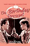 The Birthday Present (1957)