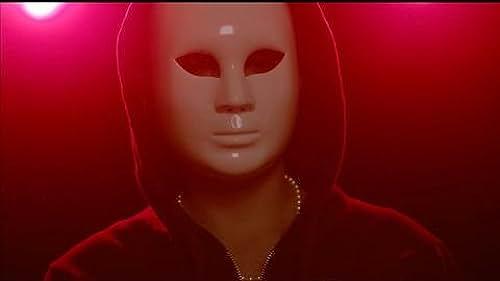 Trailer for Sorority Nightmare