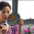 Joan Chen in Er shi si cheng ji (2008)