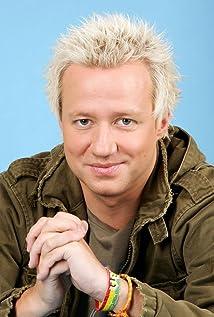 Robert Leszczynski Picture