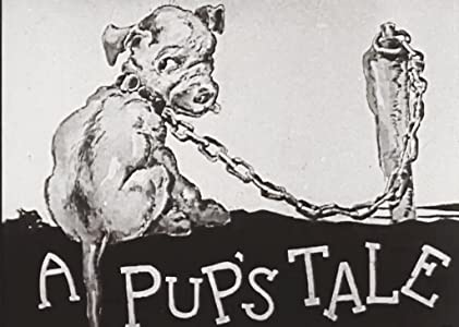 New english movies trailers download A Pup's Tale by none [360x640]