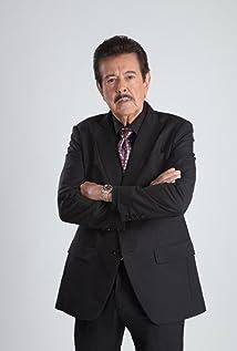 Eddie Gutierrez Picture