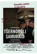 Samurais of Chernobyl