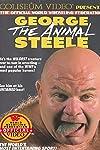 George the Animal Steele (1987)